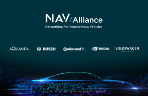 NAV Alliance