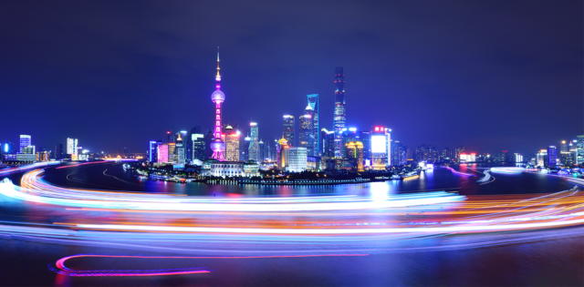 gsma report: why greater china is set to dominate iiot market