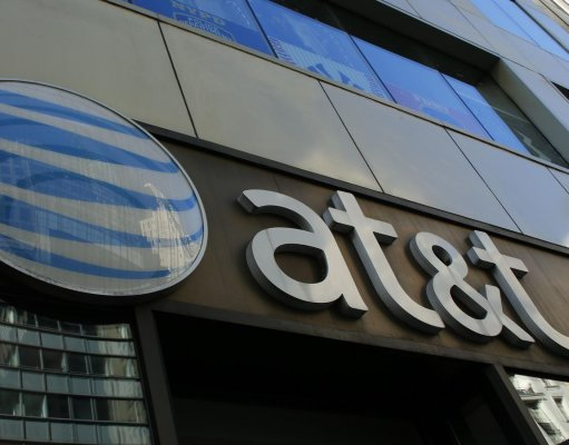 at&t to launch nb-iot networks in us and mexico