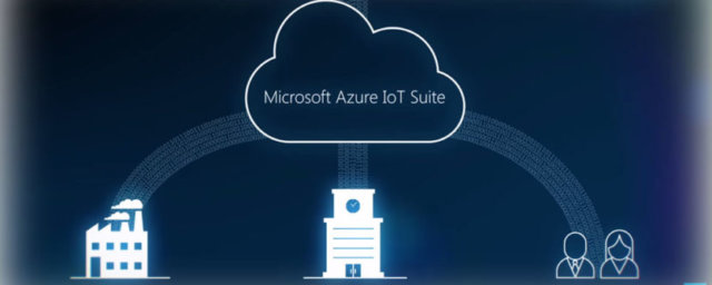 Microsoft announces global rollout of Azure IoT Edge system