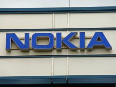 AT&T and Nokia team up to offer IoT connectivity