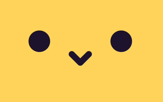 chirp - sending data with sound