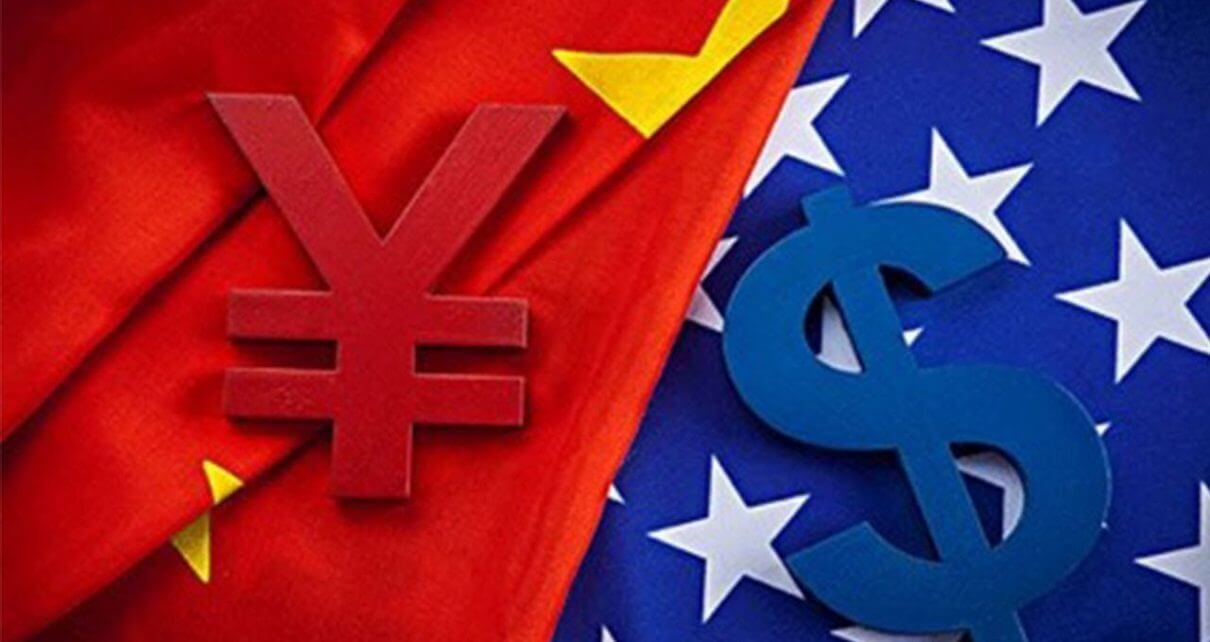 Analysis: 3 tough questions after US-China trade truce