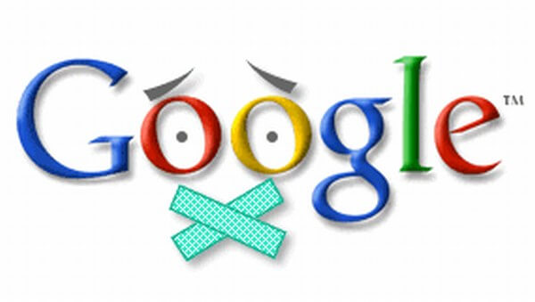 Google's Staff Are Protesting Its 'Secret' Censored Search Engine For China