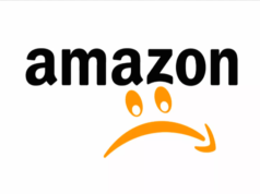 Amazon fixes flaws in smart home operating system | Internet