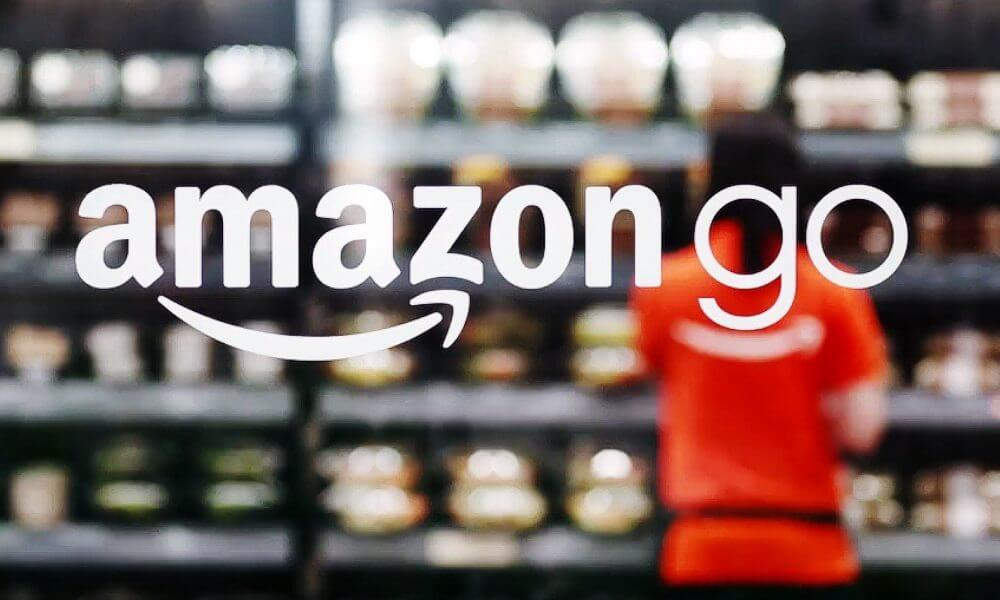 Retail IoT: Amazon to open 3,000 checkout-free stores | Sector analysis