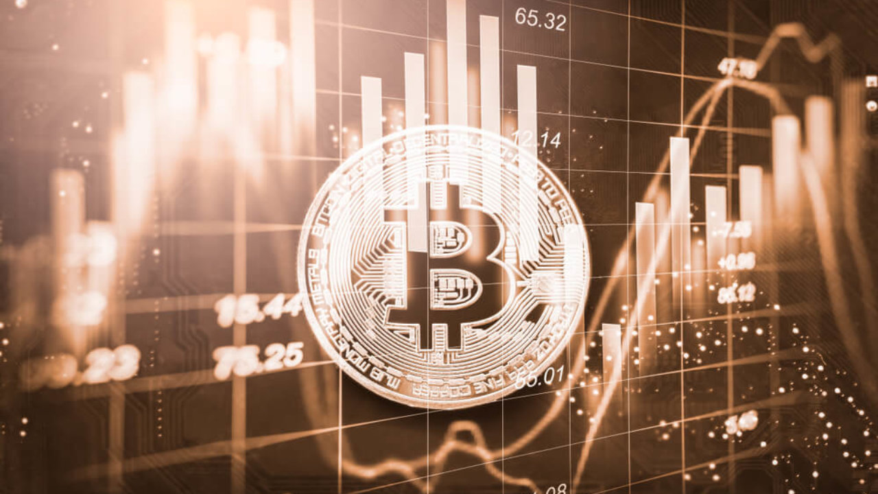 which cryptocurrency is backed by government