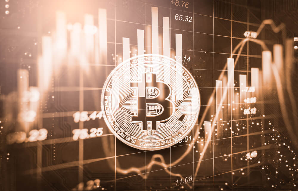 Governmental regulation of the cryptocurrency space