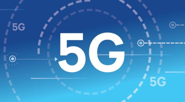 AT&T connects world's first live millimeter wave 5G network