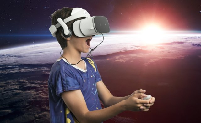 d8b16d54a986 Analysis  Virtual reality set to transform hospital experiences for patients