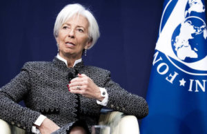 International Monetary Fund (IMF) director Christine Lagarde has used a speech at the Singapore Fintech Festival to explore the case for state-backed digital currencies.
