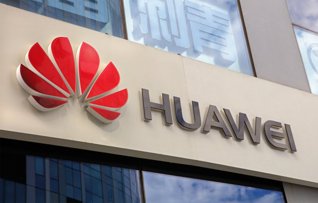 New Zealand rejects Huawei's 5G bid over national security concerns