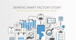 Cover-siemens-smart-factory-story