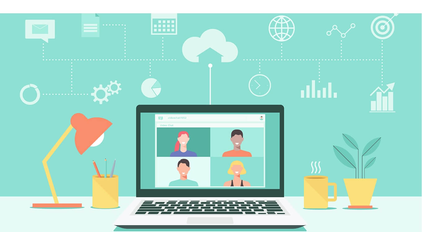 January 2021 Guest Opinion: Remote Worker Update – BYOR is the New BYOD